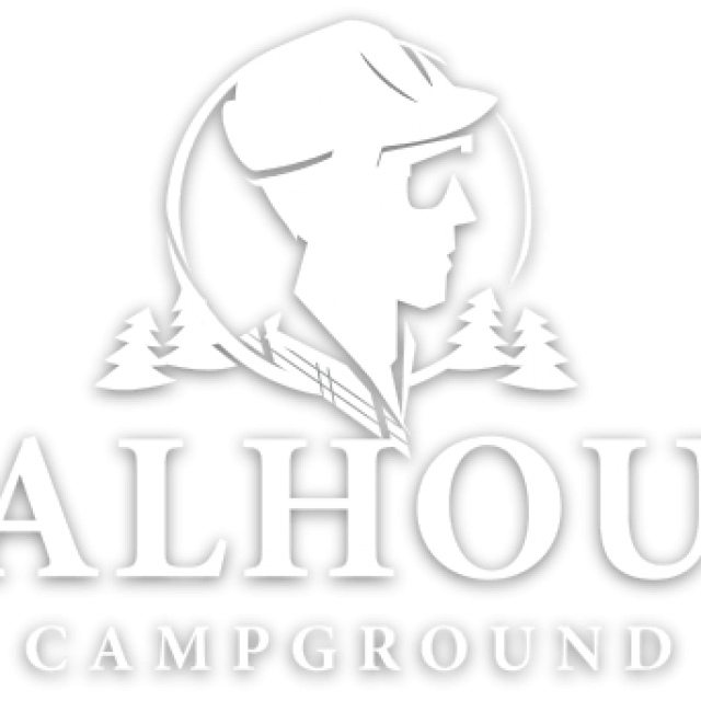 Calhoun Park Campground Opens May 15