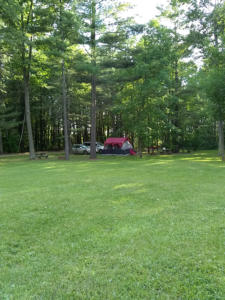 Campground Photo sites 8