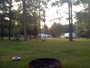Campground Photo sites 9