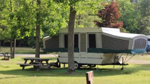 Campground Photo sites 4